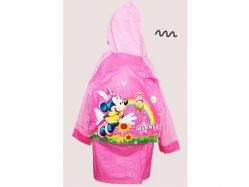 Raincoat M Girl - PL2023