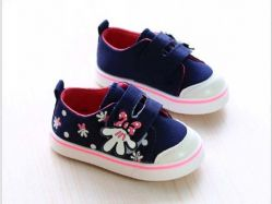 Shoes SP011 1 G - PL2038