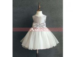 Dress Amissa 119 K - GD2770