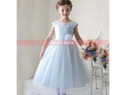 Dress Amissa 119 O - GD2772