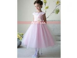 Dress Amissa 119 P - GD2773