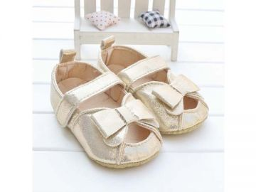 Shoes Prewalker 29 1 F - PL2112