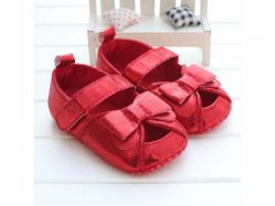 Shoes Prewalker 29 1 H - PL2113