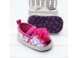 Shoes Prewalker 29 1 J - PL2115