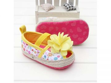Shoes Prewalker 29 1 K - PL2116