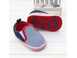 Shoes Prewalker 29 1 L - PL2117