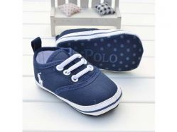 Shoes Prewalker 29 1 O - PL2119