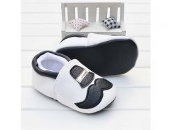 Shoes Prewalker 29 1 T - PL2120