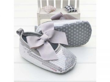 Shoes Prewalker 29 2 E - PL2124 / S