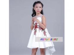 Fashion Dress MD M Teen - GD2816