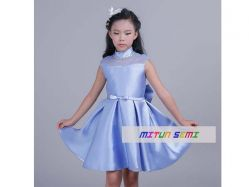 Fashion Dress MD N Kids - GD2817