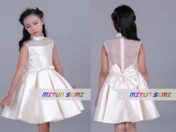 Fashion Dress MD O Kids - GD2818