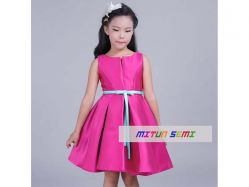 Fashion Dress MD P Teen - GD2821