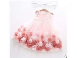 Fashion Dress MP T Teen - GD2830