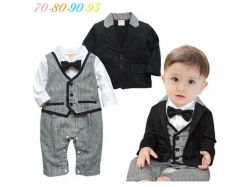 Fashion Baby Belle Maisson N - BY782