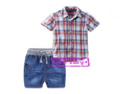 Fashion Boy MS K - BS4227