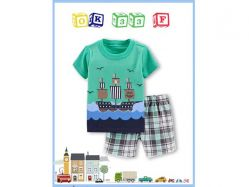 Fashion Boy OK 33 F Kids - BS4241