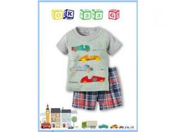 Fashion Boy OK 33 G Kids - BS4243