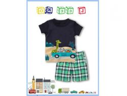 Fashion Baby Boy OK 33 J Baby - BS4247
