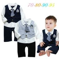 Fashion Baby Belle Maisson J - BY783