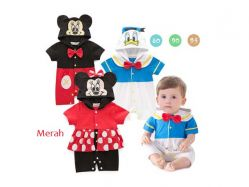 Fashion Mixed Baby Item E-140J - BY786