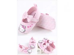 Shoes PWS 3 C - PL2289