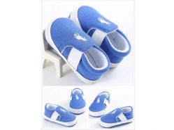 Shoes PWS 3 D - PL2290