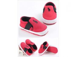 Shoes PWS 3 E - PL2291