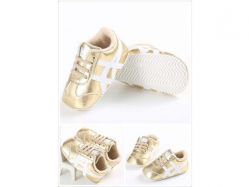 Shoes PWS 3 G - PL2293