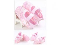Shoes PWS 3 L - PL2296
