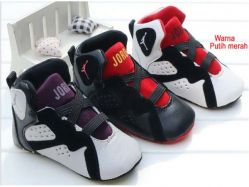 Shoes PWS 3 S - PL2299