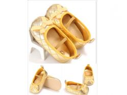 Shoes PWS 81824 - PL2319