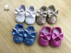Shoes PWS 81828 - PL2323