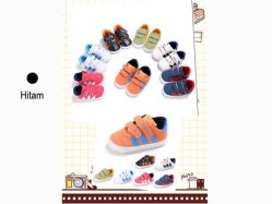 Shoes PWS 81848 - PL2339
