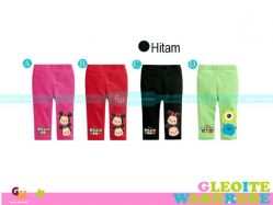 Fashion legging GW 232 Kids C - CG346