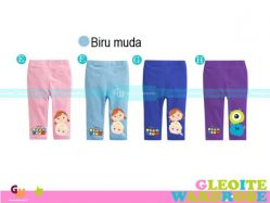 Fashion legging GW 232 Kids F - CG349