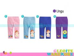 Fashion legging GW 232 Kids H - CG350