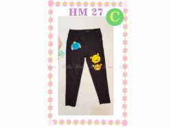Fashion Jegging HM 27 Kids C - CG354