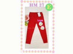 Fashion Jegging HM 27 Kids E - CG356