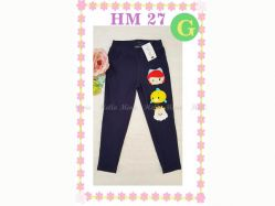 Fashion Jegging HM 27 Kids G - CG358