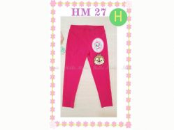 Fashion Jegging HM 27 Kids H - CG359