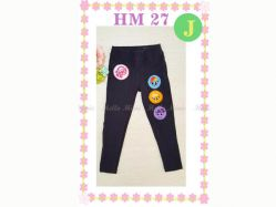 Fashion Jegging HM 27 Kids J - CG361