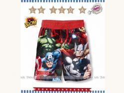 Boys Pants LK 120 A Kids - CB313