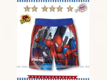 Boys Pants LK 120 E Kids - CB314