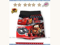 Boys Pants LK 120 H Kids - CB315
