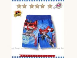Boys Pants LK 120 L Kids - CB317