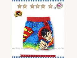 Boys Pants LK 120 O Kids - CB319