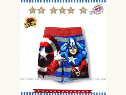 Boys Pants LK 120 P Kids - CB320