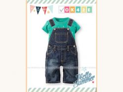 Fashion Boy OK 42 E Baby - BS4347