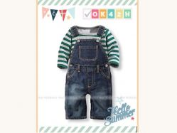 Fashion Boy OK 42 H Baby - BS4348